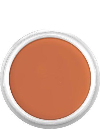 Kryolan 75001 Dermacolor Camouflage Creme Foundation Makeup 30g (Multiple Color Options) (D 30)