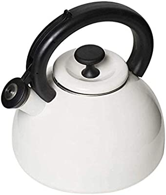 Water Kettle Induction Cooker Camping Kettles Water Teapot Cooking Tools Kitchen