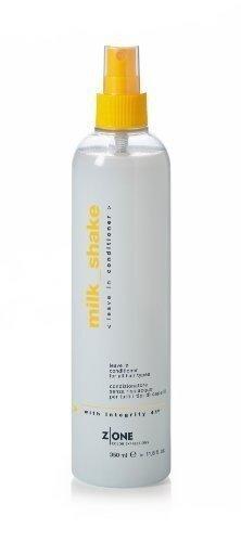 milk-shake-leave-in-conditioner-118-fl-ounces