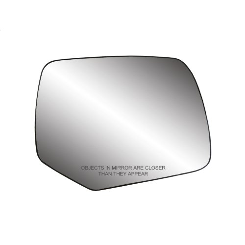 ford escape 2010 mirror - 7