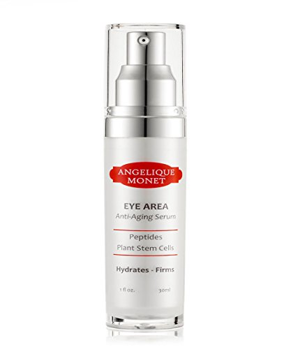 angelique-monet-anti-aging-eye-area-serum-w-peptides-and-plant-stem-cells-1oz