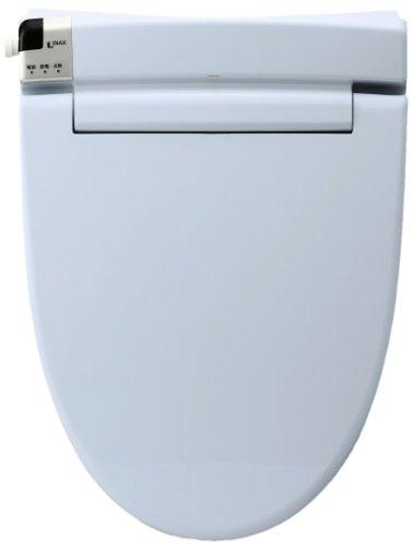 INAX bidet shower toilet RT Series Blue Gray CW-RT2/BB7 (Bidet Toilet Seat Inax)