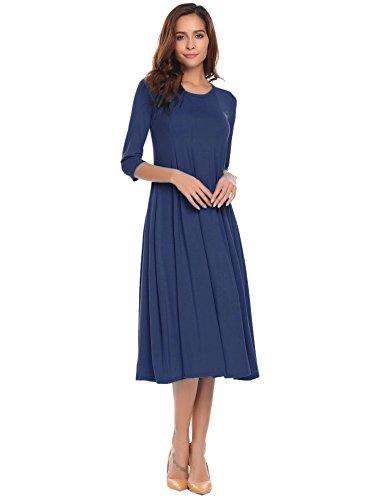 dress shirts sleeve length - 6
