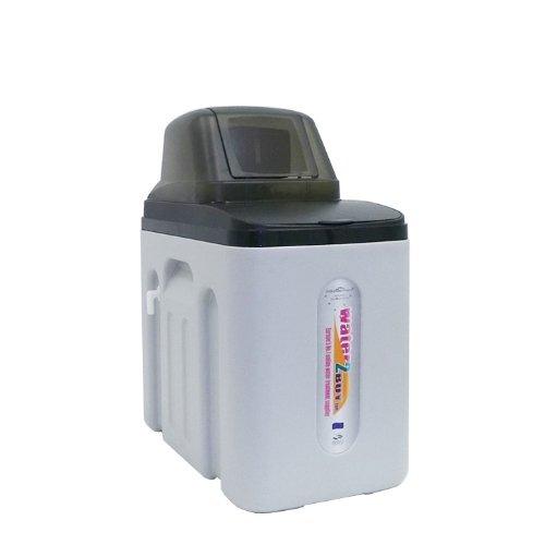 Water Softener AS500– w2b500Water WATER2BUY WATER...
