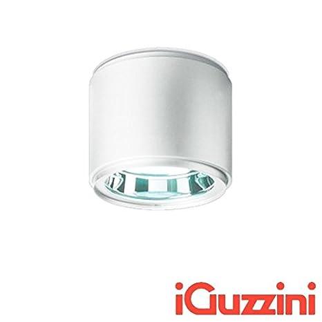 iGuzzini MQ12 3400Lm iRoll W techoAmazon LED 32 de lámpara xdBeoCr