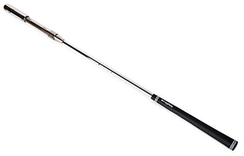 Original SwingRite with Standard Black Grip