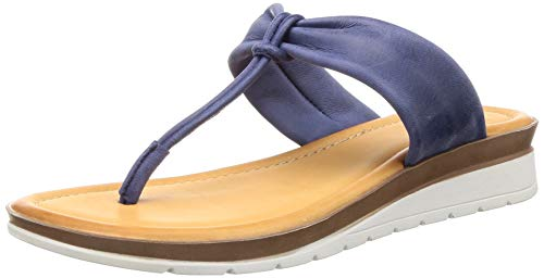 Ruosh Adults-Women Calla Soft Outdoor Sandals