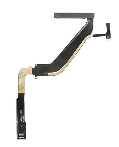 Apple-MacBook-Pro-13-A1286-2012-HDD-Hard-Drive-Flex-Cable-821-1492-A-821-1492-01