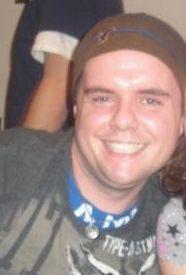 Scott Tracey