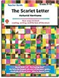 The Scarlet Letter - Teacher Guide by Novel Units, Inc.