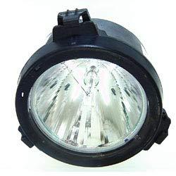 交換用for Synelec 771182ランプ&ハウジング交換用電球   B01LXYETMJ