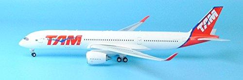 knlr-eagle-100029-a350-900-pr-xta-1200-of-brazil-pegasus-airlines