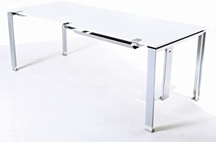 König & Neurath escritorio, B 200 x 80 x 72 cm, usadas Oficina ...