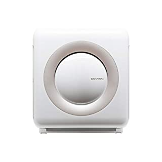 Coway AP-1512HH Mighty Air Purifier with True HEPA and Eco Mode in White (B01728NLRG) | Amazon price tracker / tracking, Amazon price history charts, Amazon price watches, Amazon price drop alerts