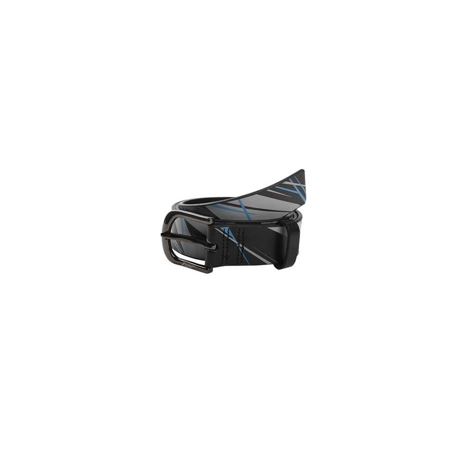 Fox Racing Shards Belt   36 38/Black