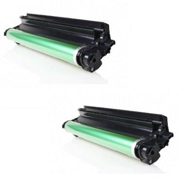 Kit Tamburo per HP Color Laserjet Pro CP1025 126A M175NW TopShot LaserJet M275 CP1020 100 MFP M175A Cartridges Kingdom Compatibile CE314A M275NW CP1025NW 200 MFP M275A