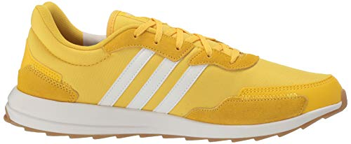 adidas Women's Retrorun Running Shoe