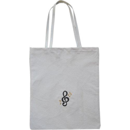Bean Bag Lessons - 5