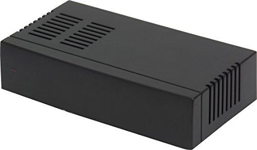 Review Of GE 87631 RF Modulator
