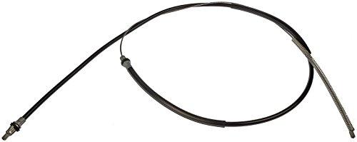 Dorman C95545 Parking Brake Cable