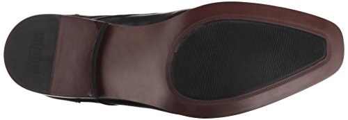 Unlisted Kenneth Cole Music Lesson Sintetico Scarpe Scolatte