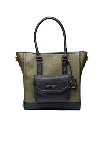 kelly-moore-bag-monroe-moss