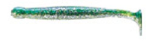 エコギア(ECOGEAR) ルアー グラスミノーM 2‐1/2インチ #169 2816の商品画像