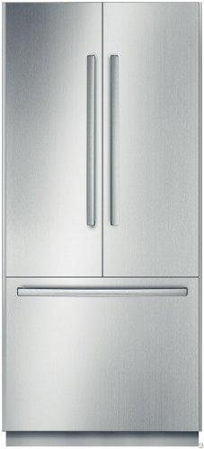 refrigerator 20 cubic feet - 3