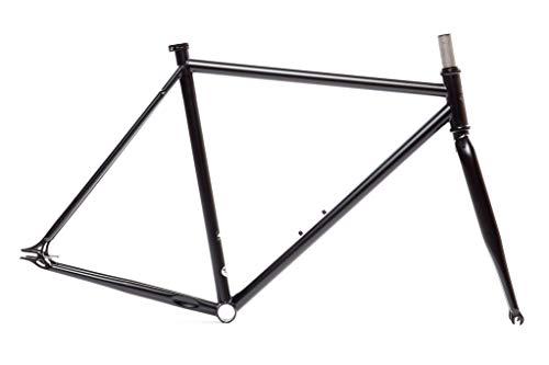 aluminum bike frame - 3