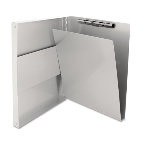 Saunders Recycled Aluminum 12 Inches 10517 product image
