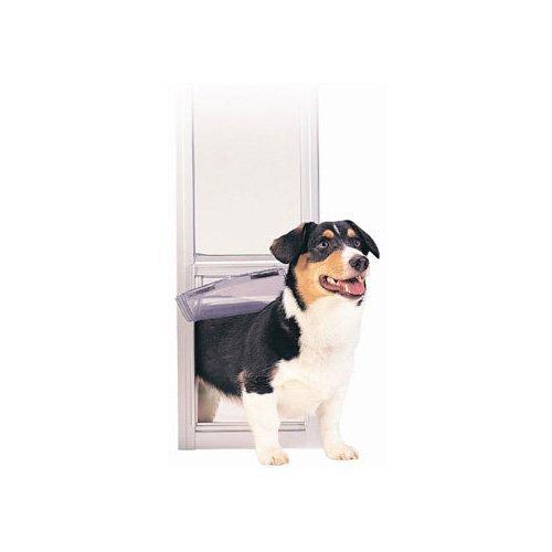 medium dog door - 7