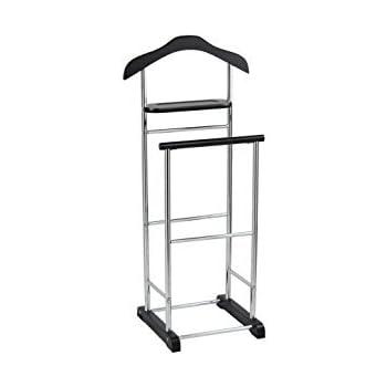 Amazon.com: individual Bar Valet: Home & Kitchen