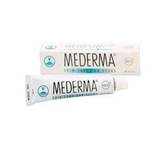 Mederma Surgery Acne Scars Keloid Reducer Removal Gel 10 g.