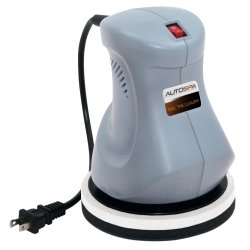 Best Carrand Polishers Productvisit