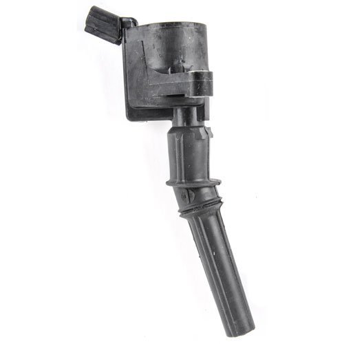 Denso 673-6000 Ignition Coil