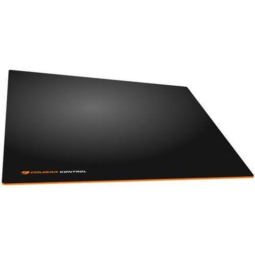 Cougar MPC-CON-L Gaming Mouse Pad Control Large, HD Texture Water-Proof (COUGARMPC-CON-L )