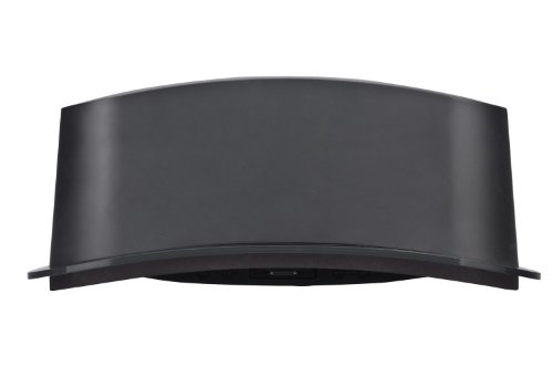 iHome iP3 Studio Series Audio System for iPhone/iPod by Sound Design (Image #5)