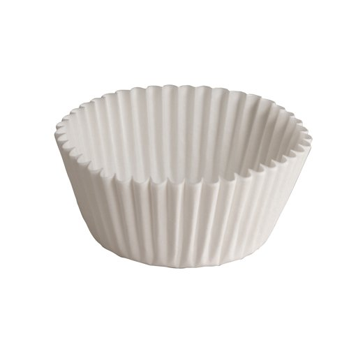 Hoffmaster-HFM-610032-45-in-Baking-Cups-Pack-20-500