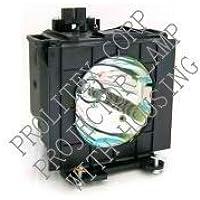 PTDX500U 1DLP XGA 4500 Lumens