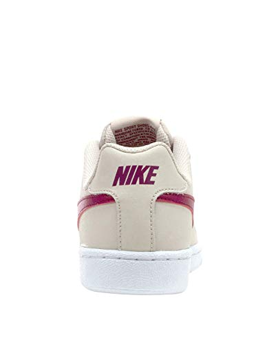 Court Tennis Femme white Nike De Chaussures Crush Sand 008 Multicolore Royale desert red gs wgYddqXS