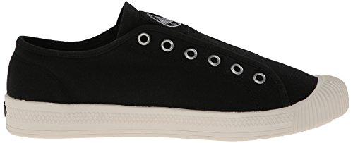 PALLADIUM - Sneaker FLEX SLIP-ON Men's - black