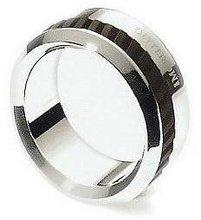 Scarpe 2018 pacchetto alla moda e attraente prezzo ridotto Morellato anello serie FIRE uomo: Amazon.it: Gioielli