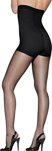 4bc6c4a8a The Best Thing High Pantyhose - See reviews and compare