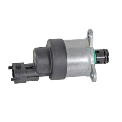 Bosch 0928400666 Fuel Injection Pressure Regulator Bosch Metering Unit Bosch Injection Pump