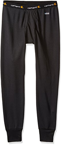 Carhartt Force Extremes Weather Bottom