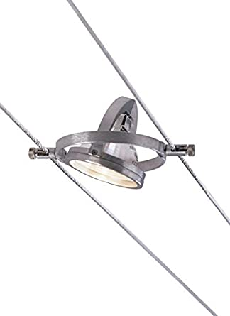 Tech lighting 700khello3 k hello round track lighting pendant head tech lighting 700khello3 k hello round track lighting pendant head halogen satin aluminum mozeypictures Image collections