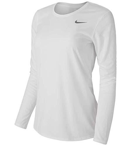 Nike Women's Longsleeve Legend T 1