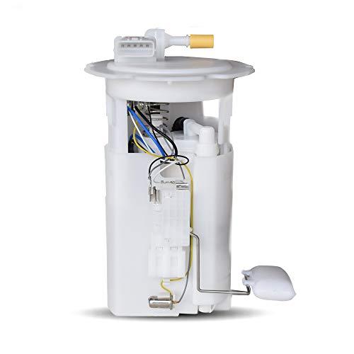 2005 nissan sentra fuel pump - 8