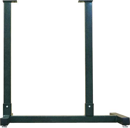 - Last Chance Archery Ez Green Floor Stand