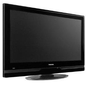 Toshiba 32AV502U 32-Inch 720p LCD HDTV